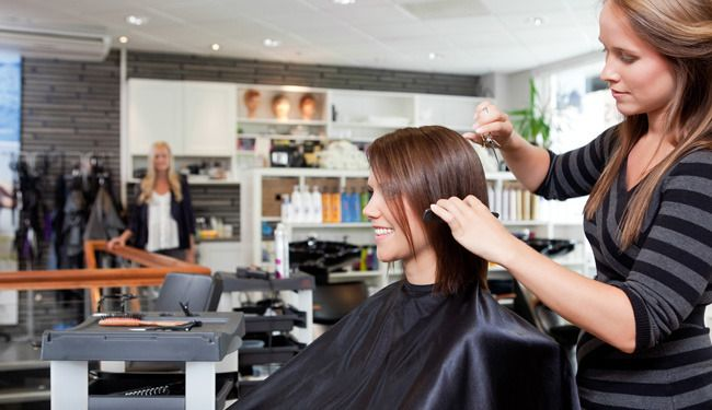 Announcing the Ovation Hair Professional Division
