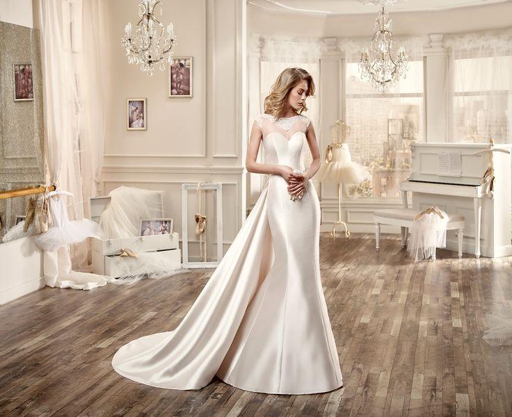 Nicole Sposa #sposabellatammetta in esclusiva Latina e provincia.