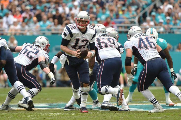 Texans vs Patriots Live Stream NFL 2017 Game http://texansvspatriots.net