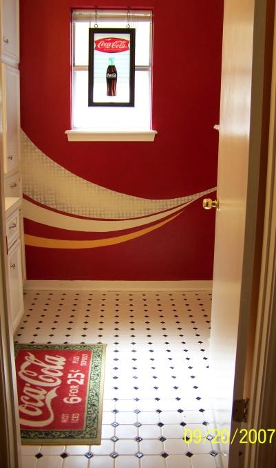 29 Best 2 Coke Bathroom Shower Curtains Images On Pinterest