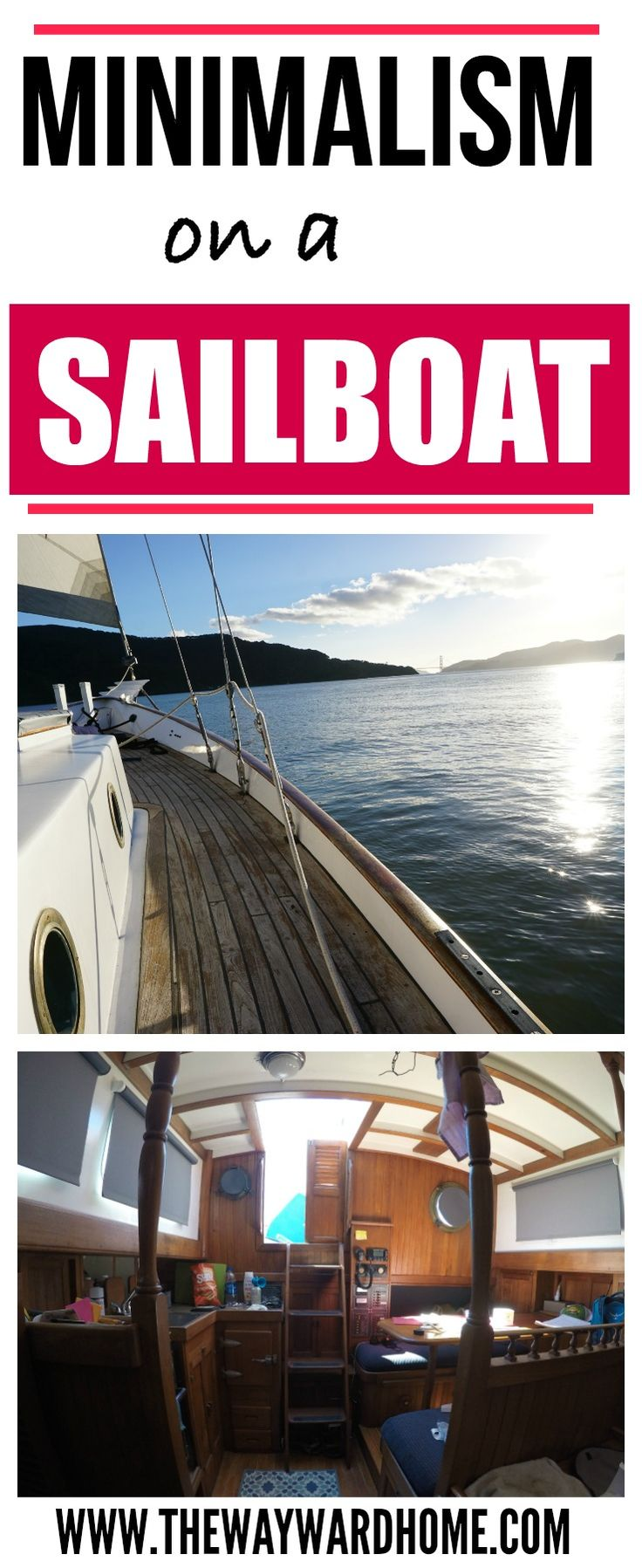 263 best boating blogs projects products for your sailboat or