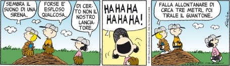 Lucy...