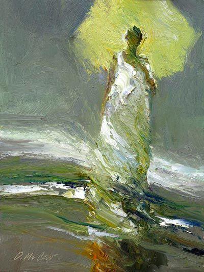 danny mccaw paintings -