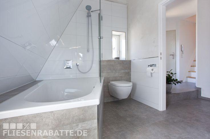 22 besten kundenprojekte bilder auf pinterest. Black Bedroom Furniture Sets. Home Design Ideas