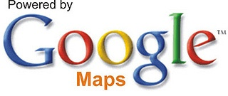 Google Maps by Fernando Amaro Caamaño, via Flickr -> Google Maps es el nombre de un servicio gratuito de Google que ofrece imágenes de mapas desplazables, fotos satélites de todo el mundo, así como rutas entre diferentes ubicaciones. Por otro lado, y en línea con c el concepto web 2.0, el servicio facilita a cualquier propietario de una página web la integración de muchas de las funcionalidades que ofrece el portal.