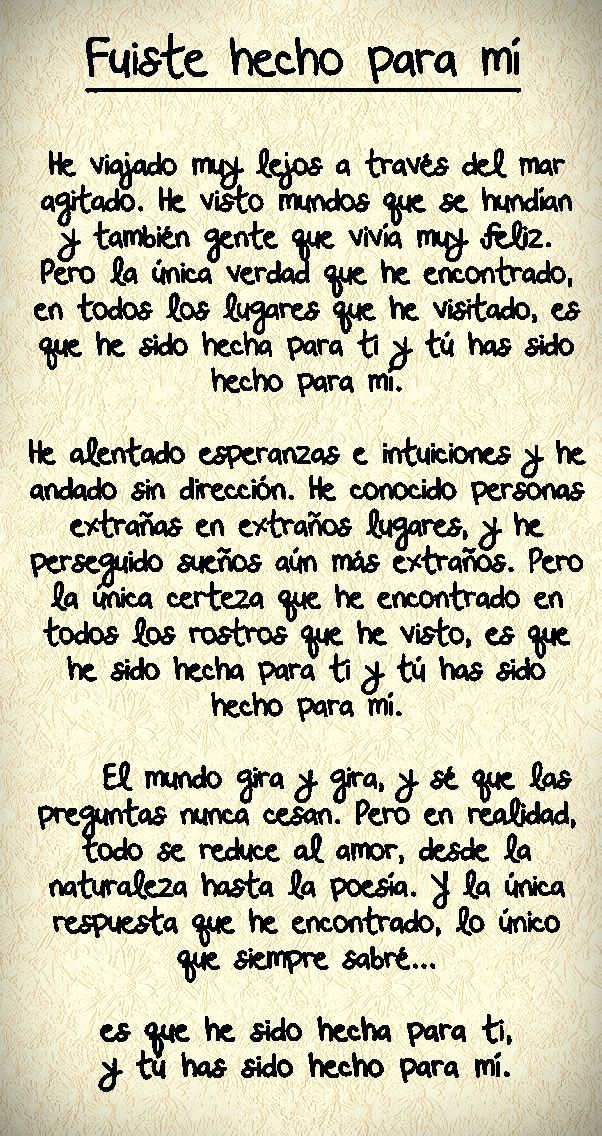 #amor #love