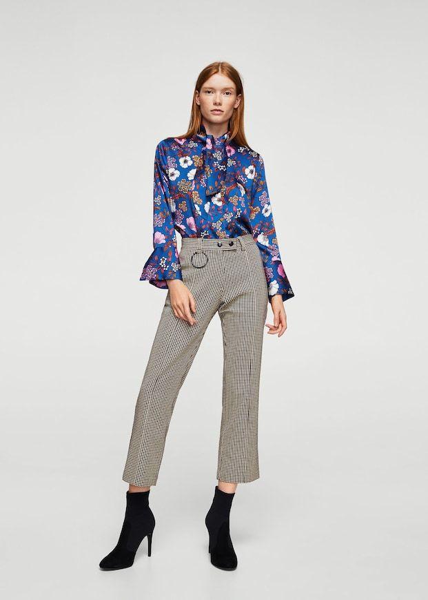 Sale Online 2018 For Women Mango Usa Mango Fashion Fashion Cool Outfits