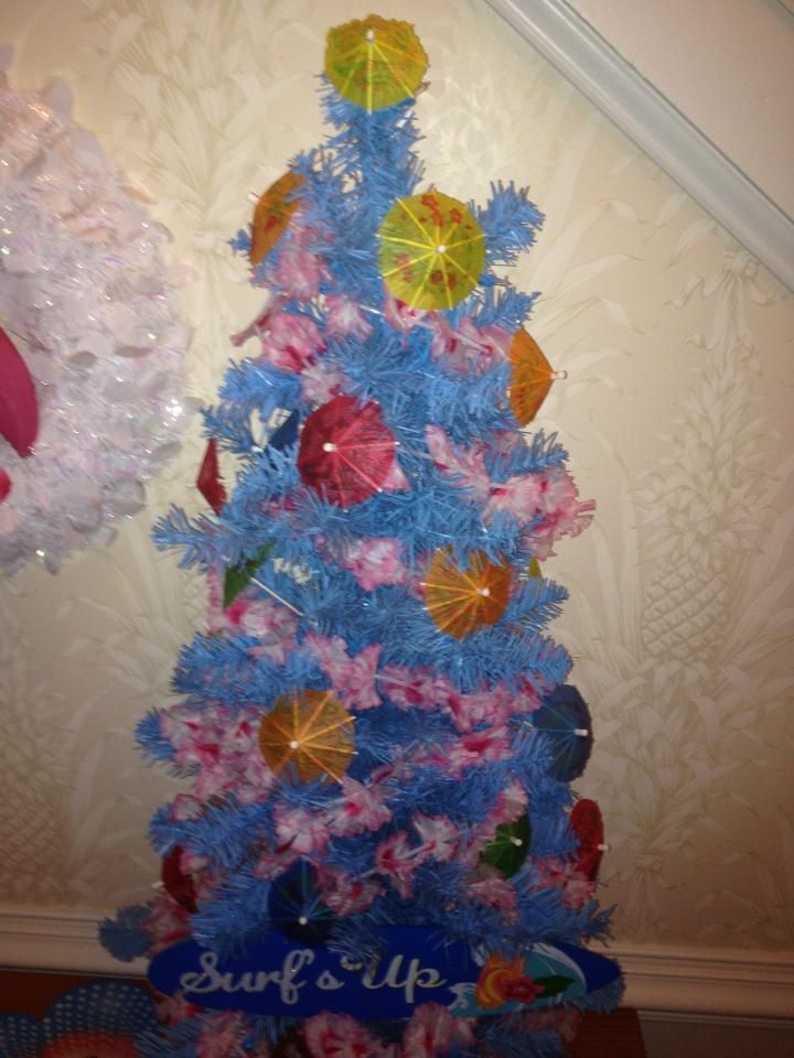 12 best images about hawaiian christmas on pinterest