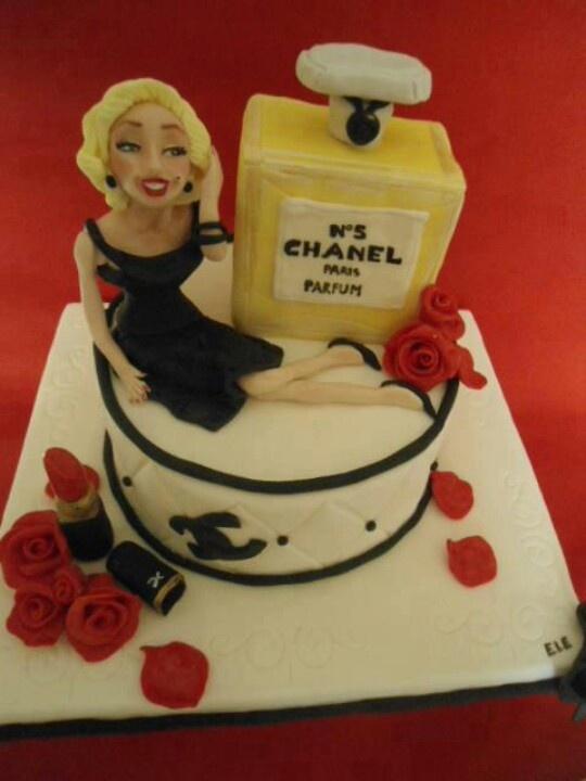 Citaten Marilyn Monroe Recipe : Marilyn monroe cake recipes baking decorating