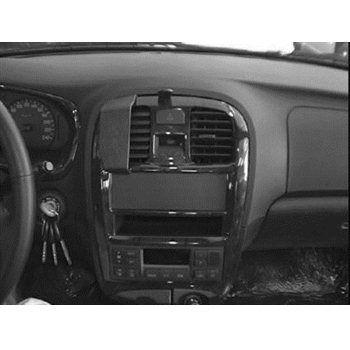 2005 hyundai sonata auto parts