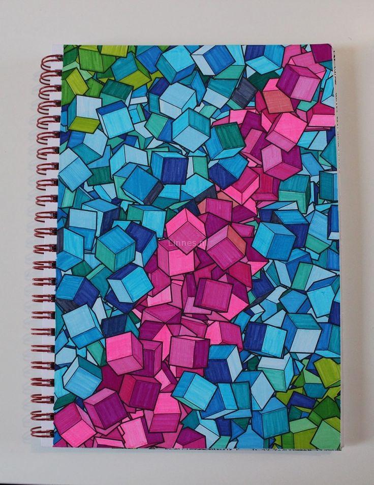 Het Enige Echte Kleurboek Voor Volwassenen Op Reis Adult ColoringColoring BooksColouringDoodle