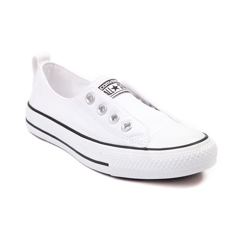 7b75dd7df6fa Shop for Converse Chuck Taylor Goreline Slip-On Sneaker in White at  Journeys Shoes. Shop today for the hottest brands in mens shoes and …