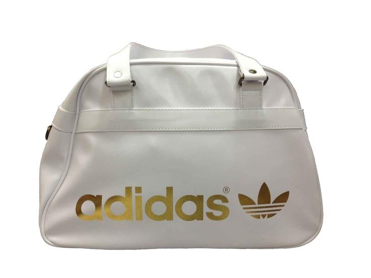 Adidas bolsos y mochilas for Gimnasio 88 torreones avila