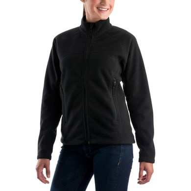 MEC Windwatch Jacket (Women's)  Medium