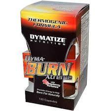 Fat burning supplements are essentially pills which contain certain herbal ingredients which work in three ways: by helping the body break down body fat; by suppressing appetite; or by inhibiting the body from absorbing fat during digestion. Read here for more details :  http://dymatizepro.com/