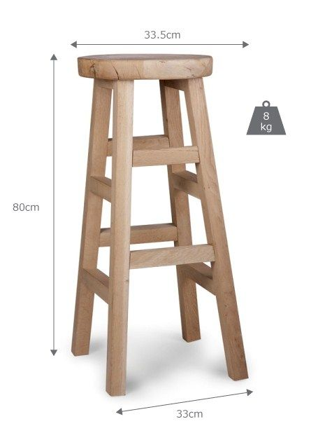 find this pin and more on oak bar stools by emilyd0103