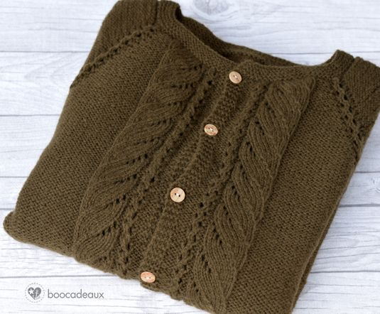 80 best DIY - Stricken images on Pinterest | Strickmuster, Pullover ...