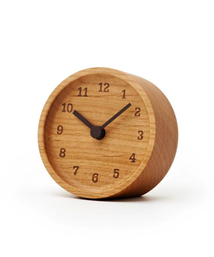 864 best images about woodworking on pinterest small for Small clocks for crafts