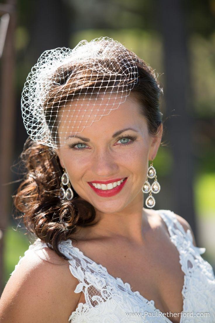 Wedding Hair And Makeup Brighton   Fade Haircut