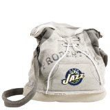 NBA Utah Jazz Hoodie Duffel Purse, Grey 1 - http://nbajerseygirls.com/nba-utah-jazz-hoodie-duffel-purse-grey-1/
