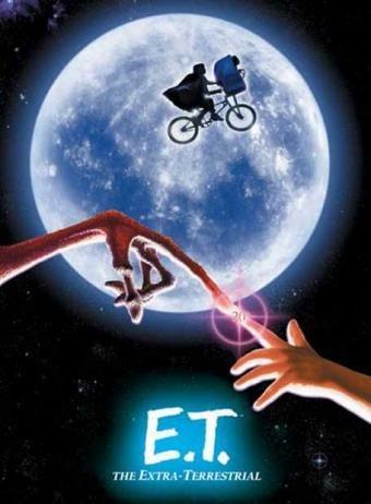 carteles/posters de cine - ForoCoches