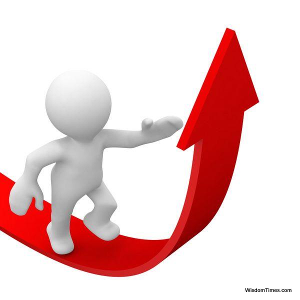 how to achieve continuous improvement