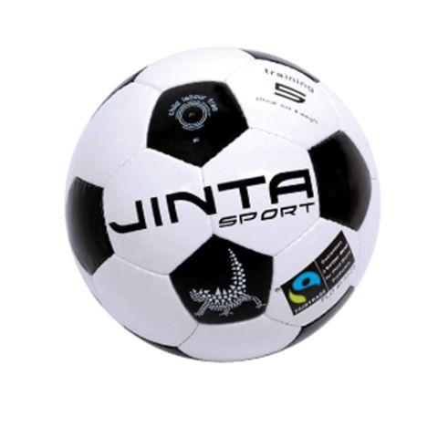 Sports Balls | Outdoor Products – Evolution Emptor