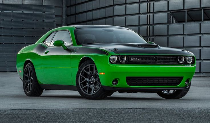 Going to be launched by Dodge in 2018, 2019 Dodge Challenger will be the proof that Dodge is successfully creating great breakthrough since the first version of Challenger in 2008. This car is designed as a sports car with the classy body design especially for the outer part. Dodge also always...