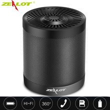 Like and Share if you want this  Altoparlante USB MP3 TF Card HiFi Stereo Surround Mini Radio Speaker Bluetooth Speakers Enceinte Bluetooth Portable Lautsprecher     Tag a friend who would love this!     FREE Shipping Worldwide     #ElectronicsStore     Get it here ---> http://www.alielectronicsstore.com/products/altoparlante-usb-mp3-tf-card-hifi-stereo-surround-mini-radio-speaker-bluetooth-speakers-enceinte-bluetooth-portable-lautsprecher/