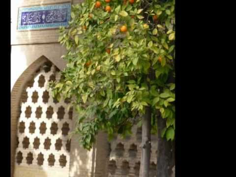Welcome to Shiraz - YouTube