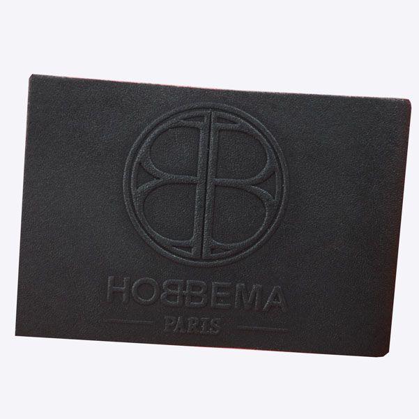 Personalizado em relevo etiqueta de couro para jeans-imagem-Etiquetas de tecido para roupas-ID do produto:1291217267-portuguese.alibaba.com