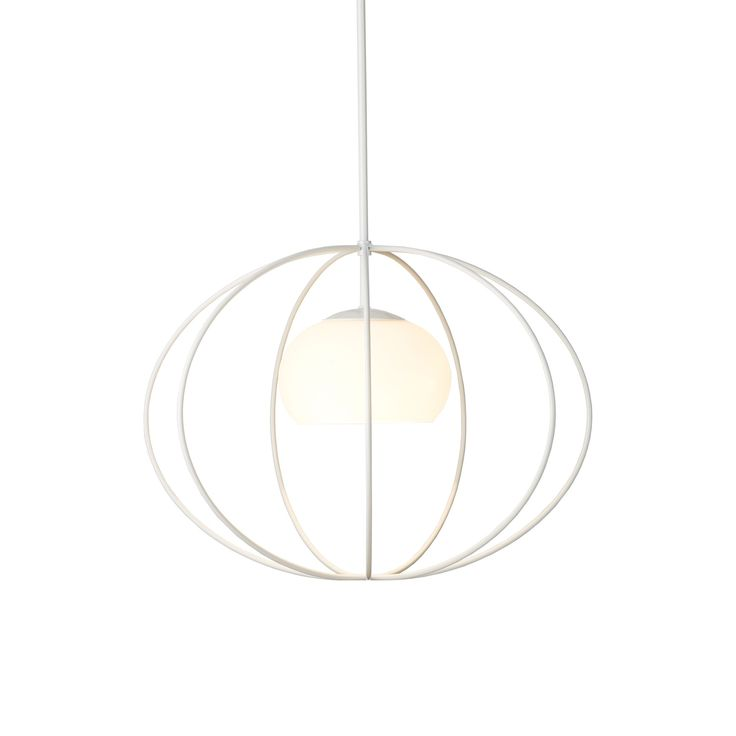 Hubbardton Forge Cadence 3 Light Wide Pendant With Configurable Gl Gloss White Indoor Lighting Pendants