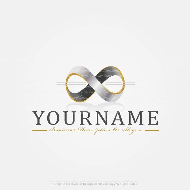 28 Best Best Logo Designs Free Logo Maker Images On