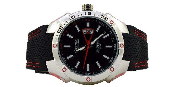 Ανδρικό Ρολόι qq Attractive DB24J302Y