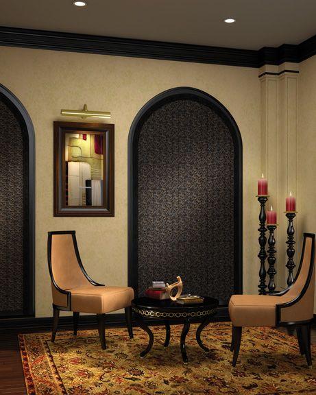 Custom #HunterDouglas #VerticalBlinds At Elite Interiors. Serving Edmonton,  Sherwood Park U0026 Surrounding