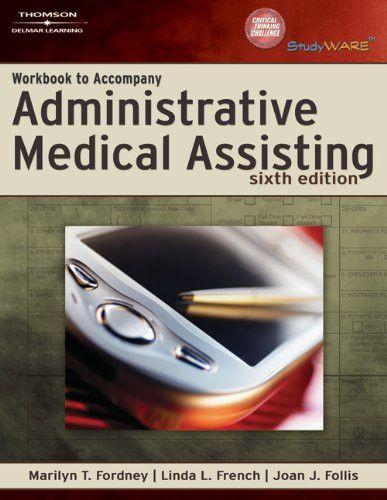 26 best Medical Administrative Assistant images on Pinterest - chaplain assistant sample resume