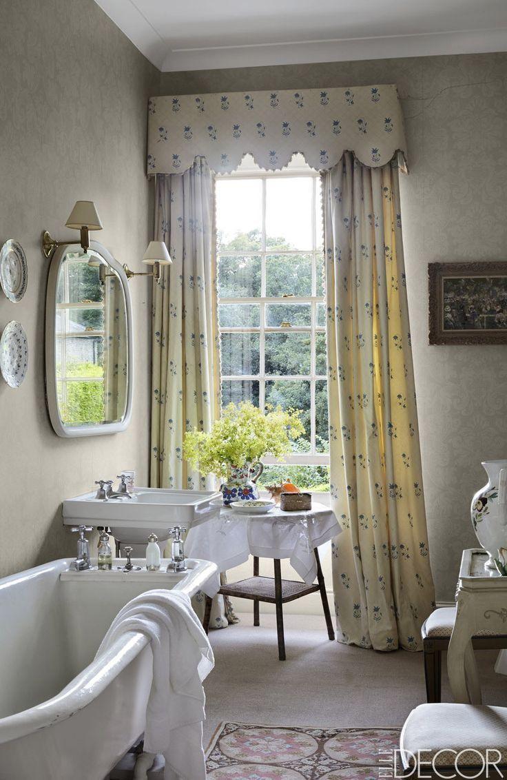 2194 best elegant home images on pinterest   ana rosa, dream rooms