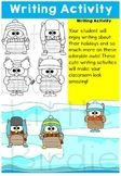 Learning-With-Little-Birdies Teaching Resources - TeachersPayTeachers.com