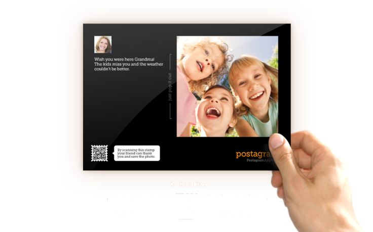 Lousy at Sending Postcards? Outsource it! - http://heelsfirsttravel.boardingarea.com/2014/09/18/lousy-sending-postcards-outsource/