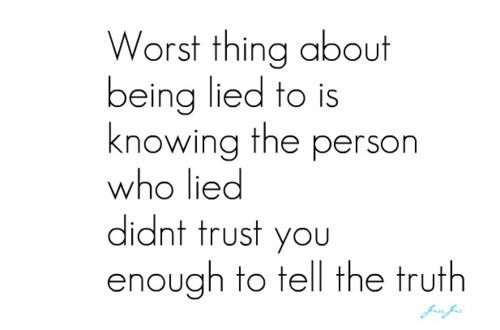 Amen Betrayal Hurts Especially: 1000+ Quotes About Lying On Pinterest
