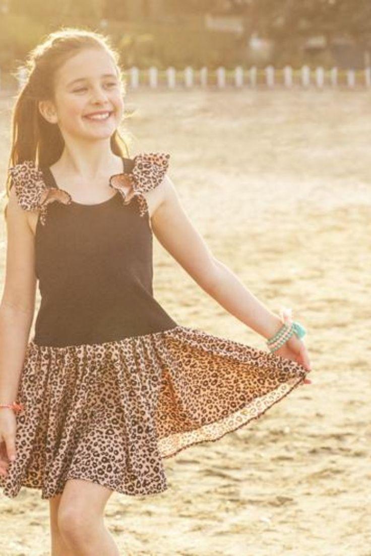 Fun styles for tween girls dresses kids girl tween