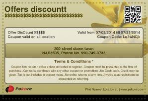 Offer DisCount $$$$$ Offers discountt $$$$$$$$$$$$$$$$$$$$$$$$$$$$$