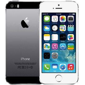 Buy Apple® iPhone® 5s, 64gb, space grey online - airtel shop