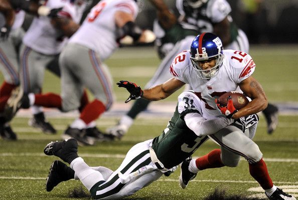New York Jets will be travelling to Metlife Stadium to face New York Giants for the third NFL Preseason game week 3 on Saturday August 29, 2015. Both the teams will meet each other in the heart of New Jersey in Metlife Stadium at 7 P.M E.T. Live Coverage will be ...
