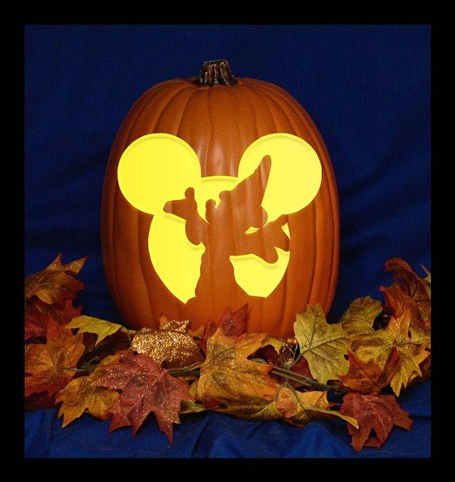 Fantasy pumpkins: noel's pumpkin carving archive pinterest page 2011.
