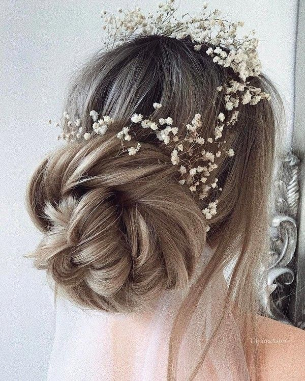 Professional Updos Long Hairstyles Put Up Hair Up Do Ideas 20181108 Long Hair Wedding Styles Wedding Hairstyles Updo Hair Styles