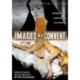 Images in a Convent (DVD)By Paola Senatore