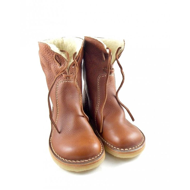 Women's Duckfeet Shoes and Boots