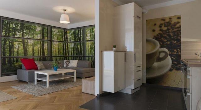 Garden Apartment Mariahilferstrasse - #Apartments - CHF 64 - #Hotels #Österreich #Wien #Rudolfsheim-Fünfhaus http://www.justigo.li/hotels/austria/vienna/rudolfsheim-funfhaus/garden-apartment-mariahilferstrasse_49525.html