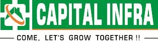Visit our nearest branch for the best deals for  property in chandigarh and special offers near chandigarh. contact capital infra at 9501120034-35-36